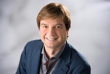 Gerhard Edelsbacher