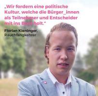 Florian Kieninger