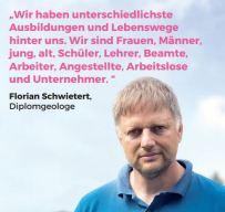 Florian Schwietert