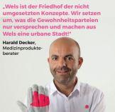 Harald Decker