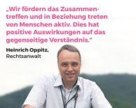 Heinz Oppitz