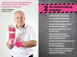 Markus Hufnagl