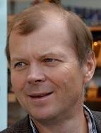Gengler Peter