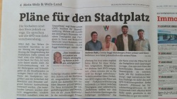Image_Rundschau