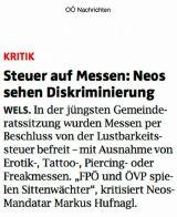 k-Presse004