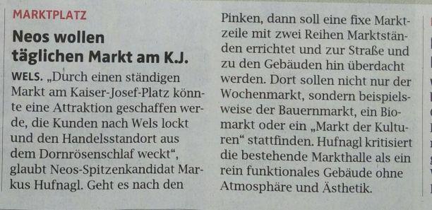 k-Presse012