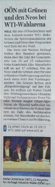 k-Presse013