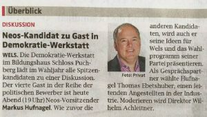 k-Presse021