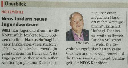 k-Presse024