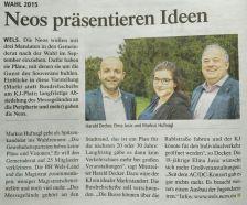 k-Presse027