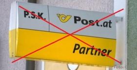 postpartner